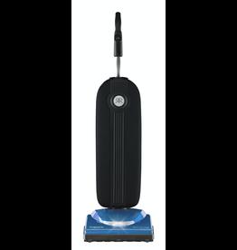 Riccar Riccar SupraLite Cordless Upright Vacuum - R10CV