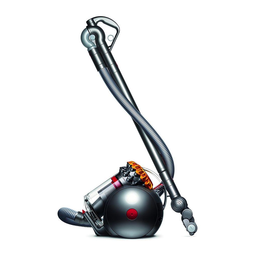 Dyson Dyson Big Ball Canister Vacuum