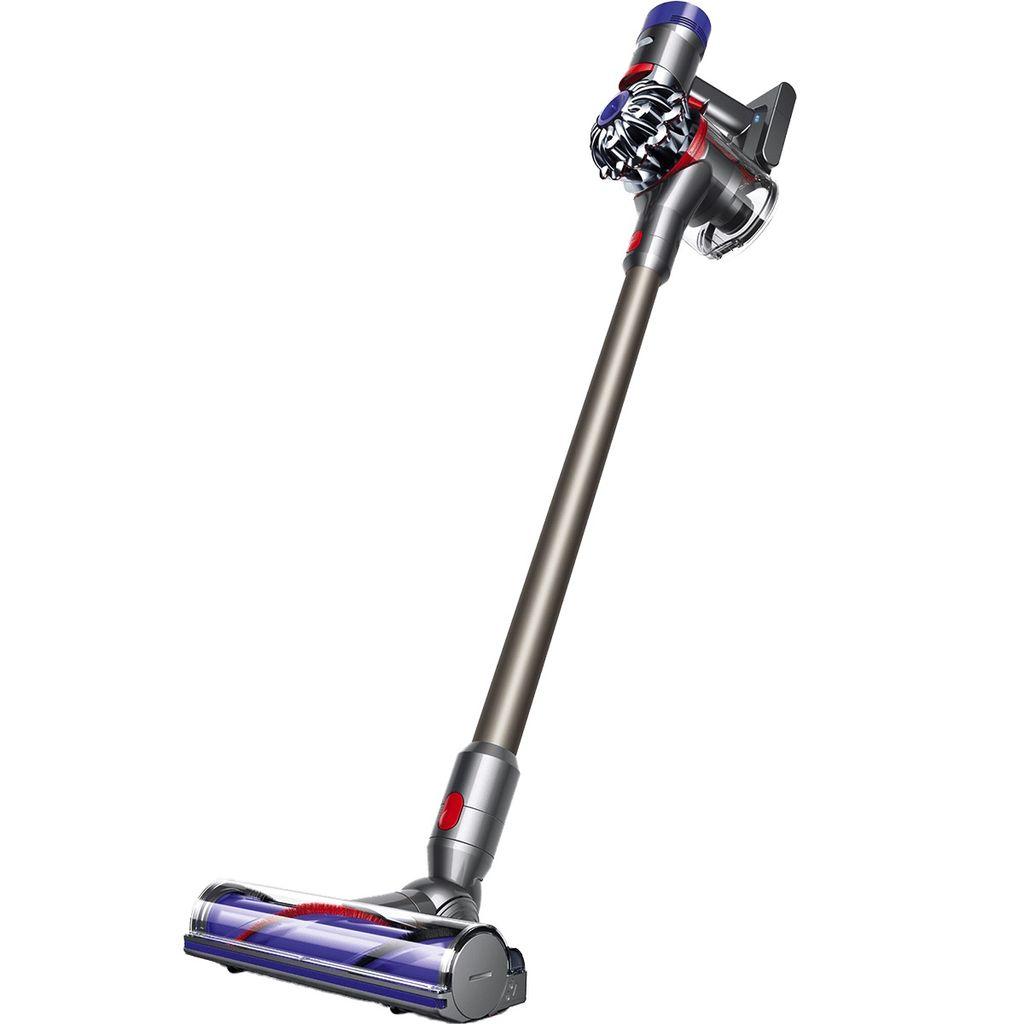 Dyson Dyson V8 Animal Cordless Vacuum