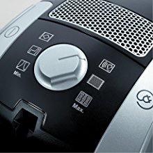 Miele Miele Compact C1 Turbo Team Canister Vacuum