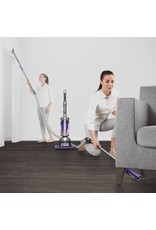 Dyson Dyson Ball Animal II Upright Vacuum