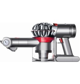 Dyson Dyson V7 Trigger Cordless Hand Vacuum