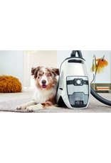 Miele Miele Blizzard CX1 Cat & Dog Canister Vacuum