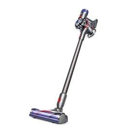Dyson Dyson V7 Animal Cordless Vacuum