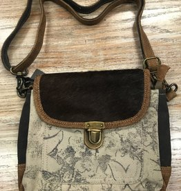 Bag Radiant Small & Cross Body Bag