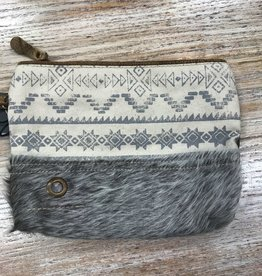 Bag Foxy Tribe Pouch