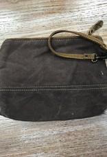 Bag Foxy Tribe Pouch