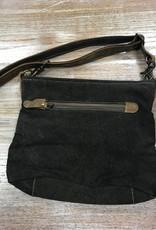 Bag Azure Printed Shoulder Bag