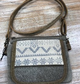 Bag Hadzaz Small & Cross Body Bag