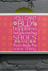 Decor You Can't Buy Sign