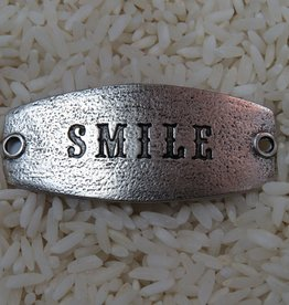 Jewelry Smile SM Sent