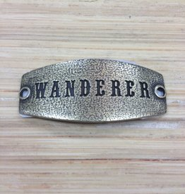 Jewelry Wanderer SM Sent