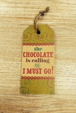 Art The chocolate Mini