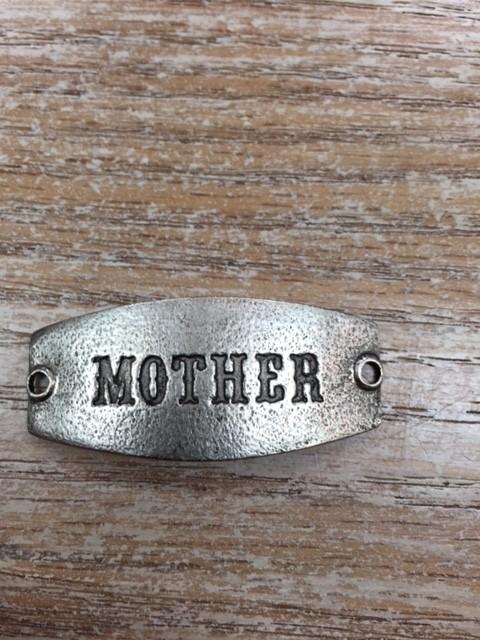Jewelry Mother SM Sent