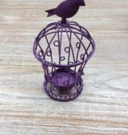 Decor Bird Cage T-LT