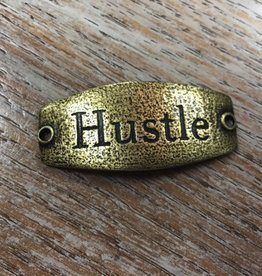 Jewelry Hustle SM Sent