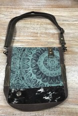 Bag Verdant Shoulder Bag