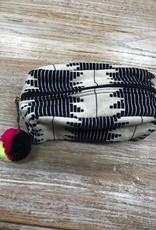 Bag Aztec Cosmetic Case