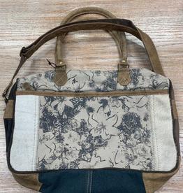 Bag Lanyard Messenger Bag