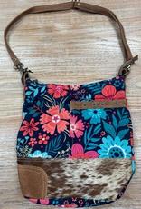 Bag Blissful Shoulder Bag