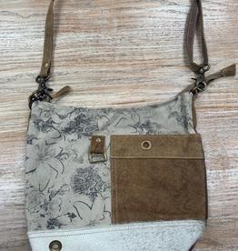 Bag Buttercup Shoulder Bag
