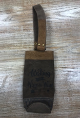 Bag Nine To Wine Bag