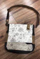 Bag Albino Shoulder Bag