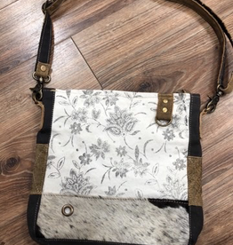 Bag Albino Shoulder Bag