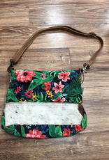 Bag Blossom Delight Shoulder Bag