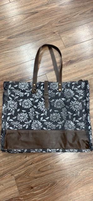 Bag Anemone Weekender Bag