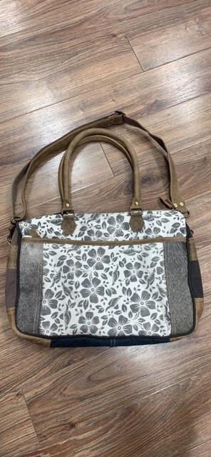 Bag Amaryllis Messenger Bag