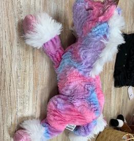 Kid's Majestic Unicorn