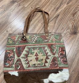 Bag Sprinkle Tote Bag