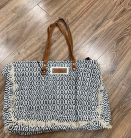 Bag Patsy Weekender Bag