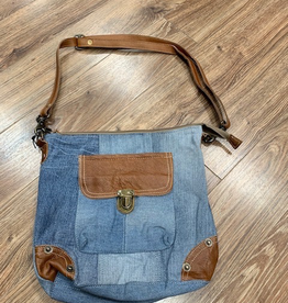 Bag Beryl Shoulder Bag