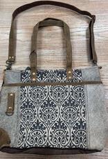 Bag Ace Messenger Bag