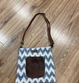 Bag Supple Shoulder Bag