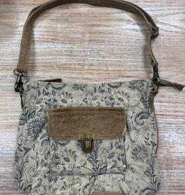Bag Doyen Shoulder Bag