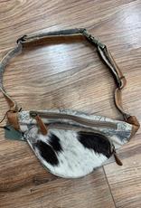 Bag Impression Fanny Pack