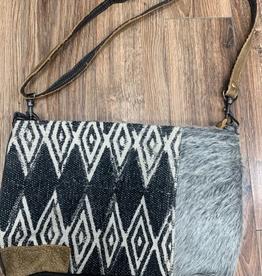 Bag Cerulean Shoulder Bag