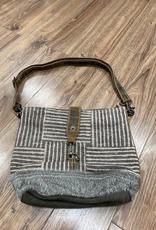 Bag Goodwave Shoulder Bag