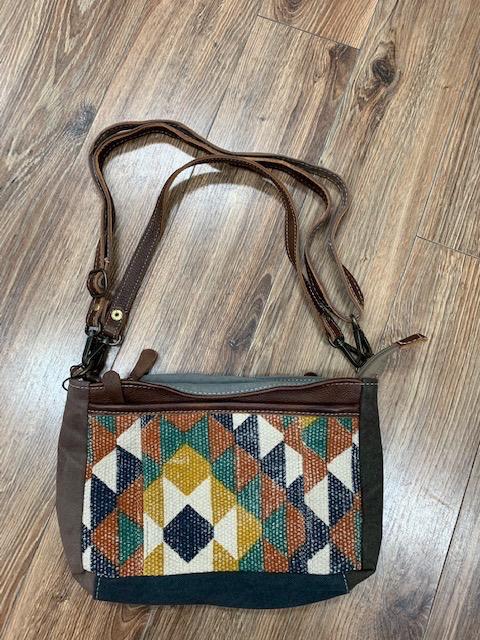 Bag Flashy Small Crossbody Bag