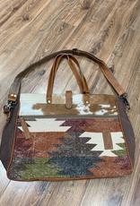Bag Crusader Weekender Bag