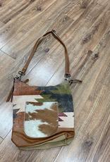 Bag Roguish Shoulder Bag
