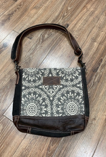 Bag Freaky Shoulder Bag