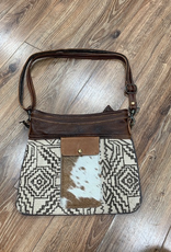 Bag Perfect Fit Small Crossbody Bag