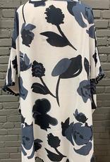 Kimono Callen Kimono