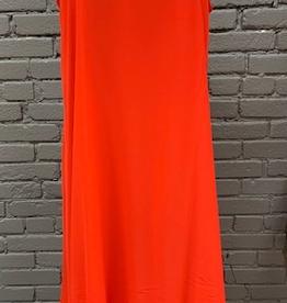 Dress Adora Maxi Dress