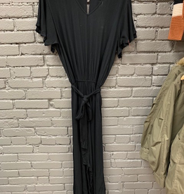 Jumpsuit Julie Jumpsuit