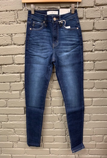 Jean Joy Super High Skinny Jeans